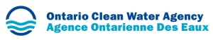 Ontario-Clean-Water-Agency