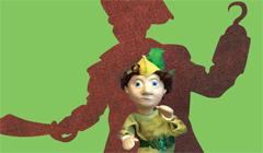 ADHS-Peter-Pan-small