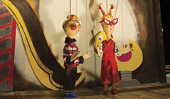 Toybox-Theater-and-Cripps-Puppets-Billy-the-Liar-small