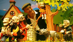 Worlds-of-Puppets-Peter-and-the-Wolf-small