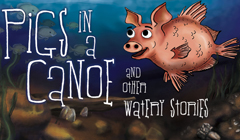 WP-Puppet-Theatre-Pigs-in-a-Canoe-small